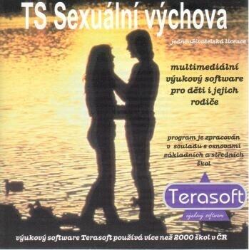 Grafické video sexuální výchova